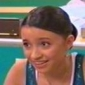 Suzie Crabgrass Ned's Declassified School Survival Guide