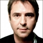 Presenter Neil Morrissey's Risky Business (UK)