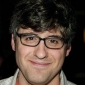 Mo Roccaplayed by Mo Rocca