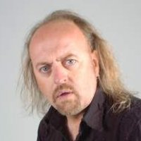Himself - Team Captain played by Bill Bailey Image