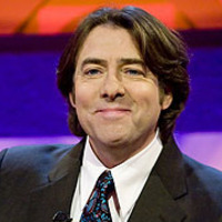 Jonathan Ross Never Mind the Buzzcocks (UK)