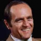Dick Loudon played by Bob Newhart