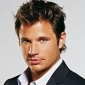 Nick Lachey Newlyweds: Nick and Jessica