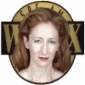 Beth played by Vicki Lewis