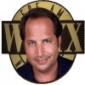 Max Lewis played by Jon Lovitz