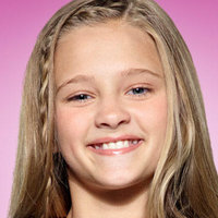 Dawn Harper played by Lizzy Greene Image