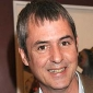Neil Morrissey Nigella (UK)