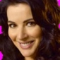 Nigella Lawson - Presenter Nigella's Christmas Kitchen (UK)