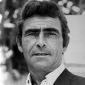 Host played by Rod Serling