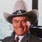 Larry Hagman Night of 100 Stars