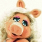 Miss Piggy Night of 100 Stars