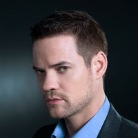 Michael played by Shane West