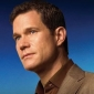 Dr. Sean McNamara played by Dylan Walsh