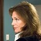 James LeBeau played by Jacqueline Bisset