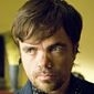 Marlowe Sawyer played by Peter Dinklage