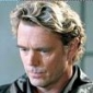 Ram Peters played by John Schneider