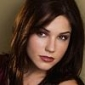 Ridley Lange played by Sophia Bush