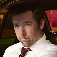 Nick Cullen played by Patrick Brammall Image
