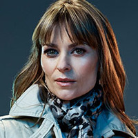 Tanya played by Kat Stewart