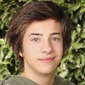 JJ Powell played by Jimmy Bennett