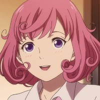 Kofuku played by