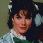 Ashton Main Huntoon played by Terri Garber