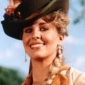Brett Main Hazard played by Genie Francis