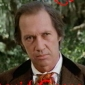 Justin LaMotteplayed by David Carradine