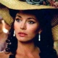 Madeline Fabray LaMotte played by Lesley-Anne Down