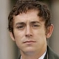 Henry Tilneyplayed by JJ Feild