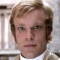 John Thorpeplayed by William Beck