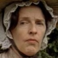 Mrs. Morlandplayed by Julia Dearden