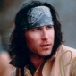 Chris Stevens played by John Corbett