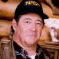 Maurice J. Minnifield played by Barry Corbin