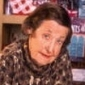 Ruth-Anne Millerplayed by Peg Phillips