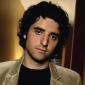 Charlie Eppes Numb3rs