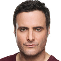 Kevin Peytonplayed by Dominic Fumusa