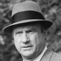 Lt. Mike Haines played by Jack Warden