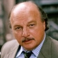 Det. Andy Sipowicz NYPD Blue