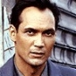 Det. Bobby Simone played by Jimmy Smits