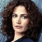 Det. Diane Russell played by Kim Delaney