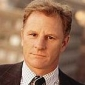 Det. Greg Medavoy played by Gordon Clapp