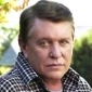 The Commanderplayed by Tom Berenger