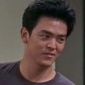 Chau Presley played by John Cho