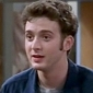 Mike Platt played by Eddie Kaye Thomas
