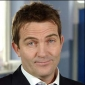 Bradley Walsh OFI Sunday (UK)