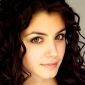 Katie Melua OFI Sunday (UK)