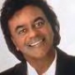 Johnny Mathis Oh Madeline