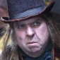 Fagin Oliver Twist (UK)