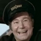 Stan Butlerplayed by Reg Varney